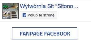 Sitono na FB